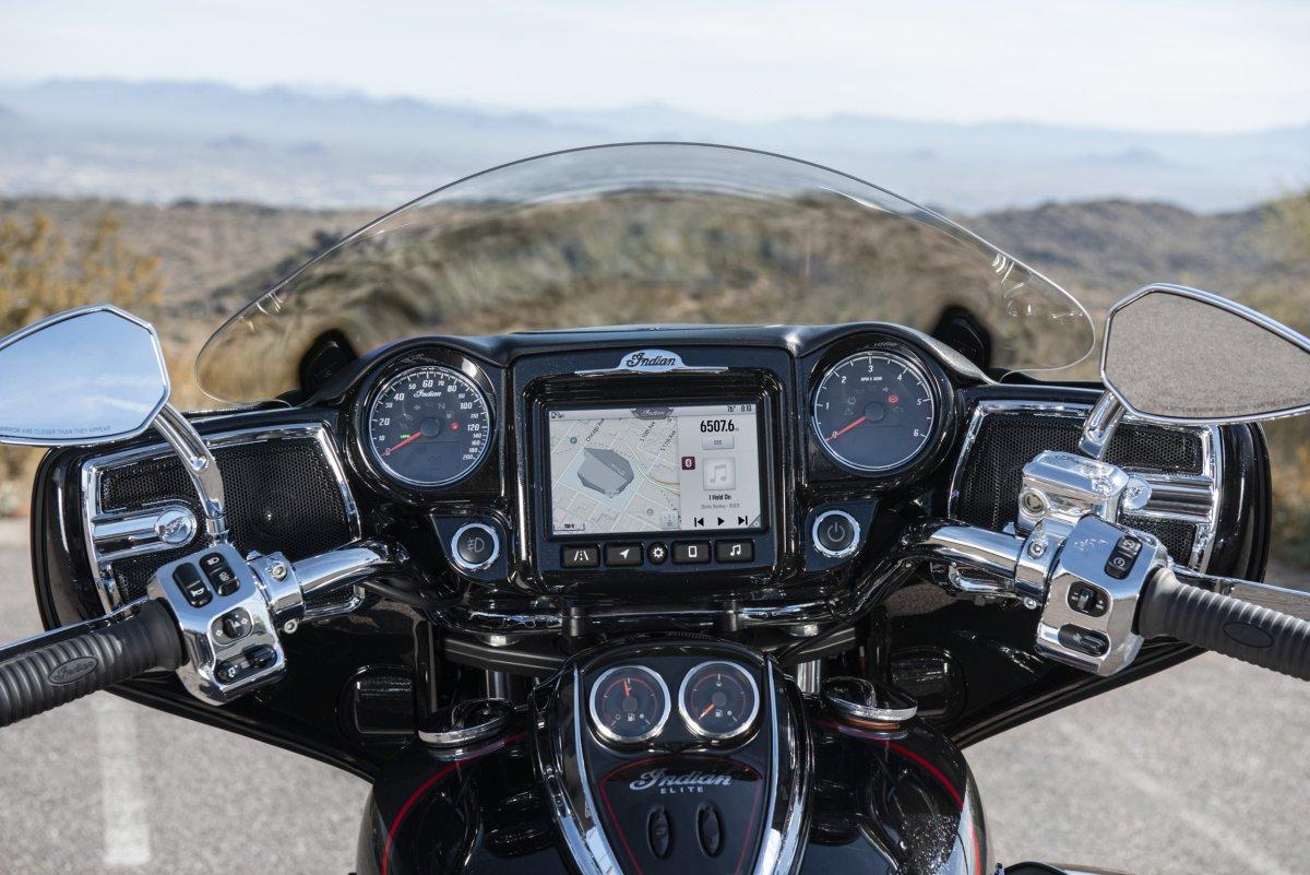 Indian-Roadmaster-Elite-2020-02-scaled