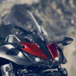 2020_Yamaha-Niken- (5)