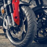 2020_Yamaha-Niken- (6)