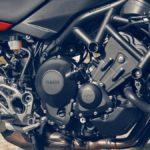 2020_Yamaha-Niken- (9)