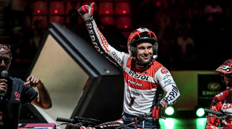 Toni_Bou_2020_FIM_X-Trial_world_champion- (1)