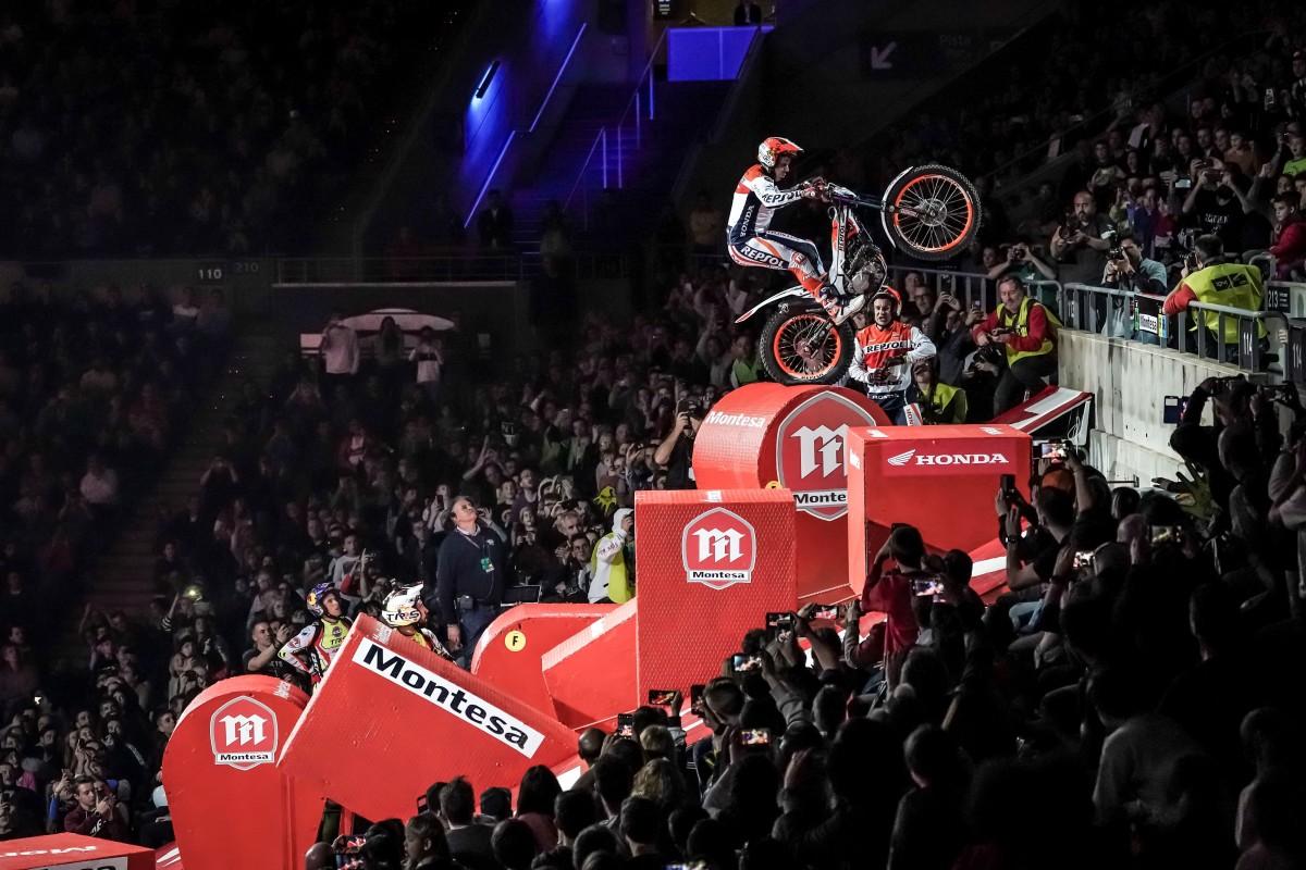Toni_Bou_2020_FIM_X-Trial_world_champion- (4)