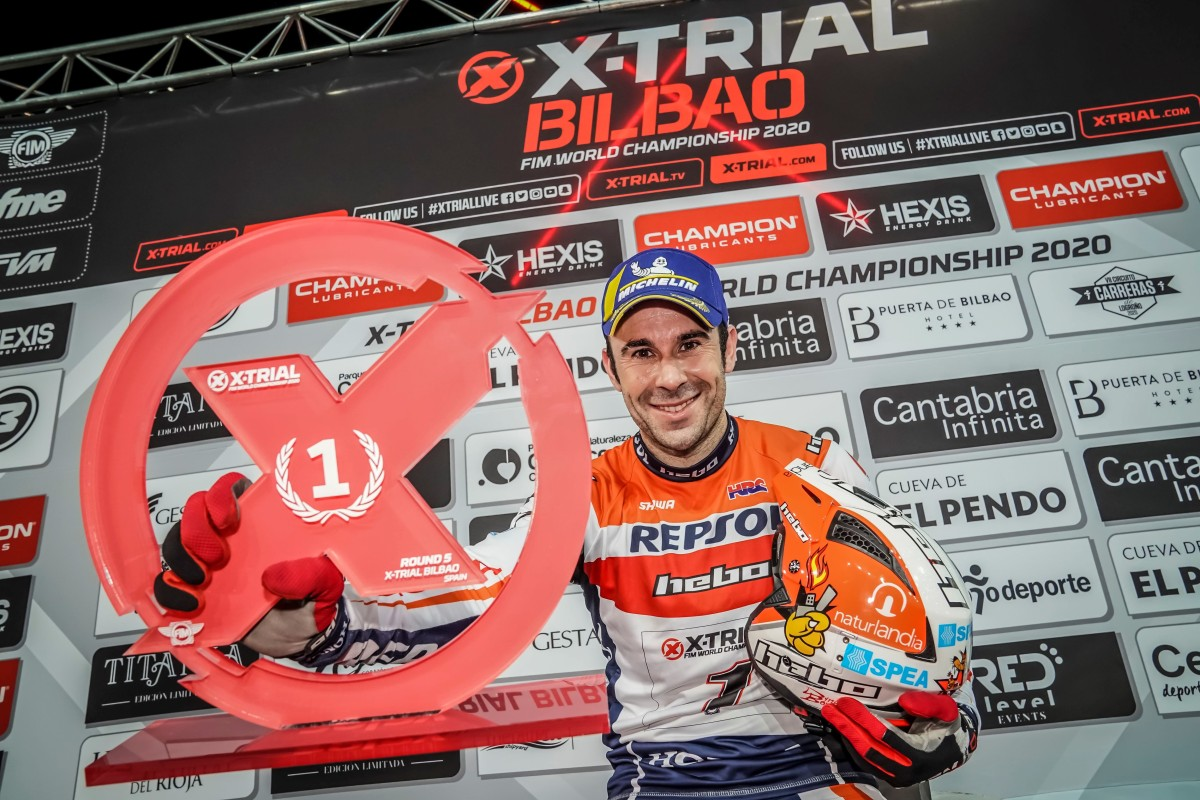 Toni_Bou_2020_FIM_X-Trial_world_champion- (5)