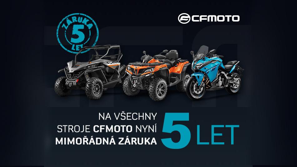zaruka-5-let-CFMoto