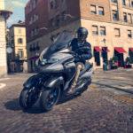 2020-Yamaha-Tricity-300- (3)