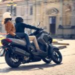 2020-Yamaha-Tricity-300- (5)