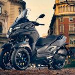 2020-Yamaha-Tricity-300- (6)