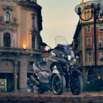 2020-Yamaha-Tricity-300- (8)