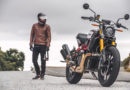 Indian Motorcycle představuje novinku FTR Carbon
