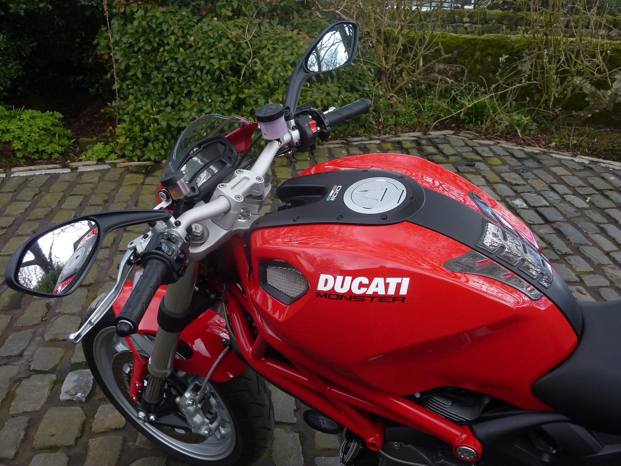 ducati-nadrz