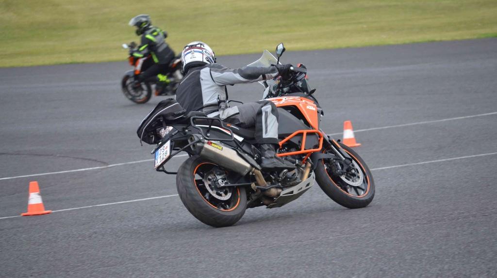 most-motoshow-