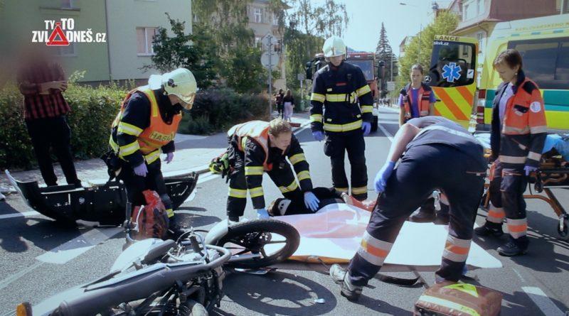 nehoda-motorkar