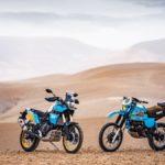 2020-Yamaha_Tenere_700_Rally_Edition- (1)