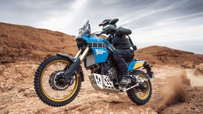 2020-Yamaha_Tenere_700_Rally_Edition- (10)