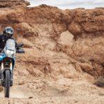 2020-Yamaha_Tenere_700_Rally_Edition- (12)