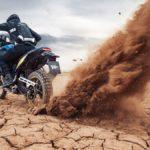 2020-Yamaha_Tenere_700_Rally_Edition- (13)