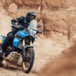 2020-Yamaha_Tenere_700_Rally_Edition- (14)