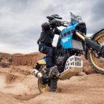2020-Yamaha_Tenere_700_Rally_Edition- (15)