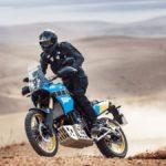2020-Yamaha_Tenere_700_Rally_Edition- (17)