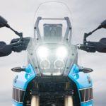 2020-Yamaha_Tenere_700_Rally_Edition- (18)