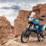 2020-Yamaha_Tenere_700_Rally_Edition- (2)