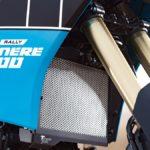 2020-Yamaha_Tenere_700_Rally_Edition- (23)