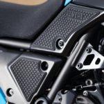 2020-Yamaha_Tenere_700_Rally_Edition- (24)