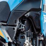 2020-Yamaha_Tenere_700_Rally_Edition- (25)