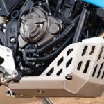 2020-Yamaha_Tenere_700_Rally_Edition- (26)