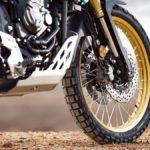 2020-Yamaha_Tenere_700_Rally_Edition- (28)