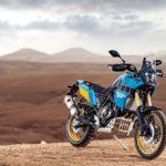 2020-Yamaha_Tenere_700_Rally_Edition- (3)