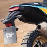 2020-Yamaha_Tenere_700_Rally_Edition- (32)