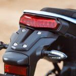 2020-Yamaha_Tenere_700_Rally_Edition- (33)