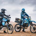2020-Yamaha_Tenere_700_Rally_Edition- (4)