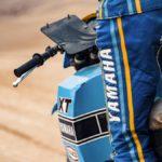 2020-Yamaha_Tenere_700_Rally_Edition- (5)