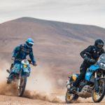 2020-Yamaha_Tenere_700_Rally_Edition- (8)