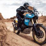 2020-Yamaha_Tenere_700_Rally_Edition- (9)