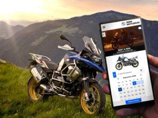 BMW_Motorrad-RENT_A_RIDE
