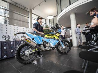 Libor-Podmol-TK-rallye-dakar-2021- (1)