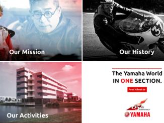 yamaha-motor-europe-65-let-novy-web
