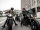 indian motorcycle - soutez
