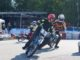 zavody-mopedu