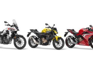 2021-Honda_CBR500R-Honda_CBR500X-Honda_CBR500F