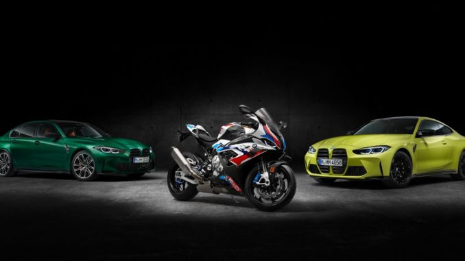 BMW_M_1000_RR-motorka- (12)
