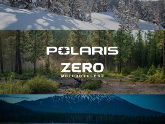polaris-v2-polaris-zero-landscapes