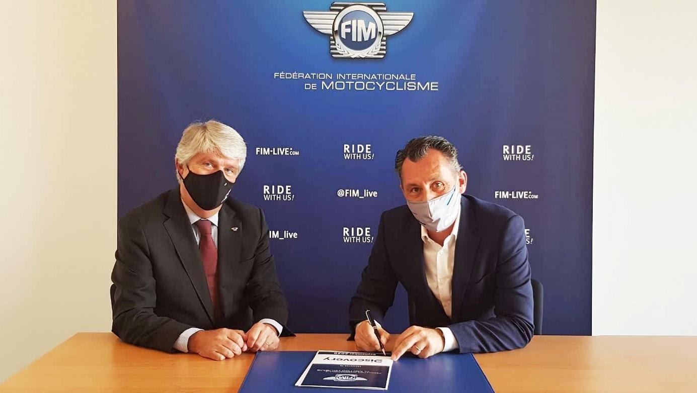FIM-Eurosport_Events-propagace-Speedway-podpis_smlouvy