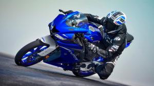2021: Dynamický přechod společnosti Yamaha Motor Europe do éry EU5