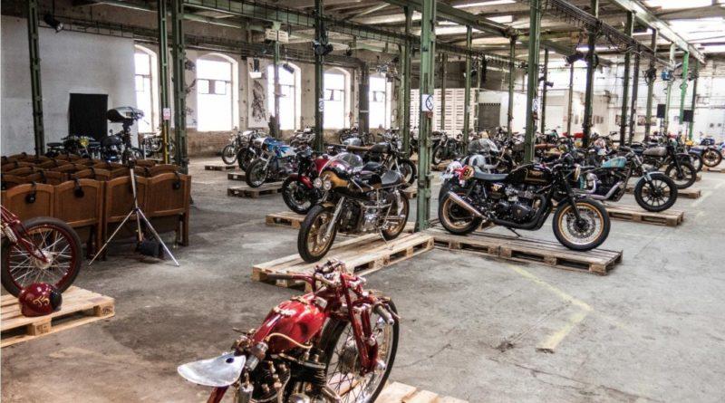vystava-motocyklu-2016-All-Ride-Show-2
