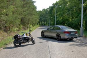 test-bmw-m5-2018-f90-a-bmw-r-nine-2