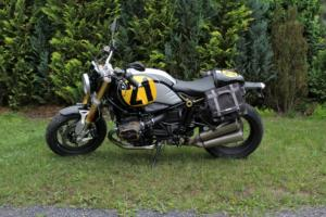 test-bmw-r-nine-t- (1)